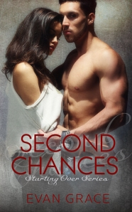 SecondChances_Amazon-1