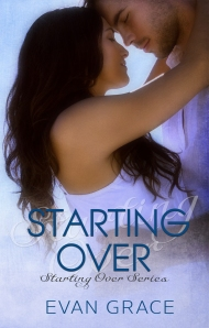 StartingOver_Amazon-1